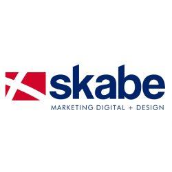 Skabe Marketing Digital + Design