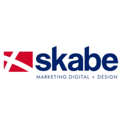 Skabe Marketing Digital